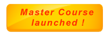 Master Course Launched
